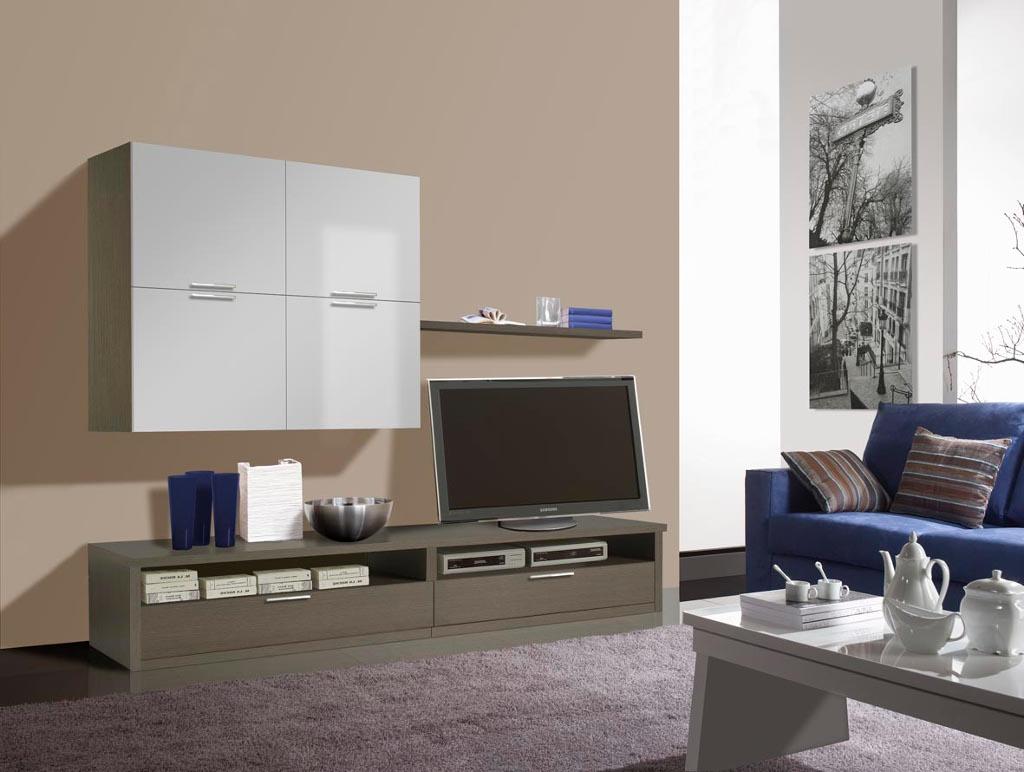 mobili salotto grancasa: cucine lineari 360 country ~ il meglio ... - Soggiorno Moderno Bianco Ikea